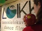 """lola at Loikka Festival Helsinki 2016 For more pics click on """"Festivals"""""""